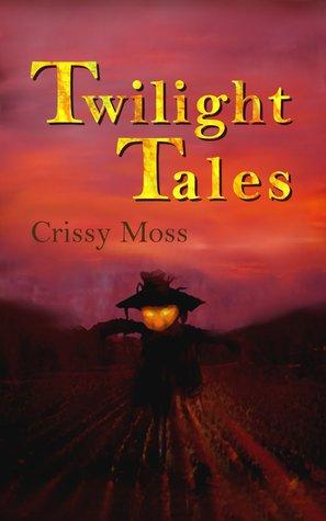 twilight-tales