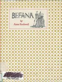 Befana: A Christmas Story