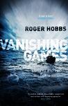 Vanishing Games (Jack White, #2)