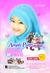 Aisyah Putri: Jilbab in Love