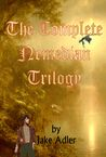 The Complete Nemedian Trilogy