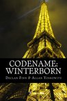 Codename: Winterborn (The Last Survivors #1)