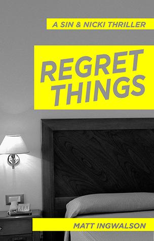 Regret Things
