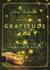 The Gratitude Jar by Josie Robinson