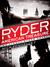 Ryder by Nick Pengelley