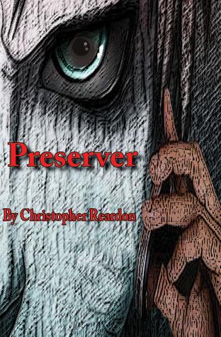 Preserver