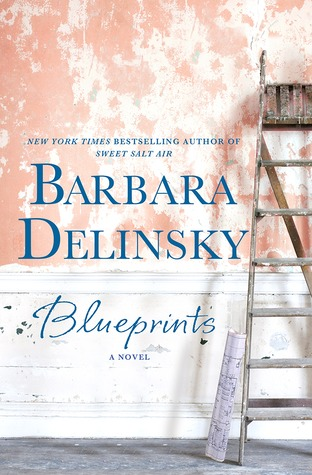 Blueprints by barbara delinsky 23245586 malvernweather Choice Image