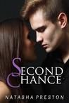 Second Chance by Natasha Preston