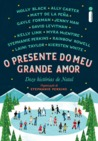 O Presente do Meu Grande Amor by Stephanie Perkins