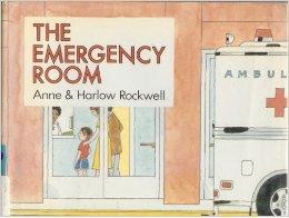 The Emergency Room