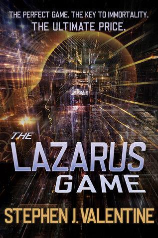 the-lazarus-game