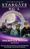 Sacrifice Moon (Stargate SG-1, #2)