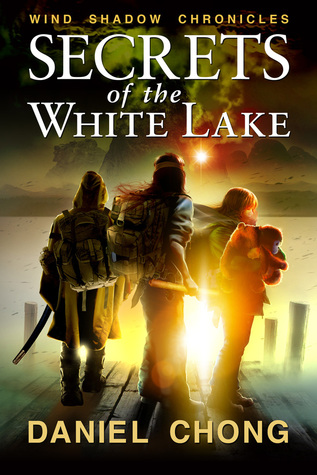 secrets-of-the-white-lake-wind-shadow-chronicles