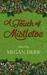 A Touch of Mistletoe