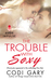 The Trouble With Sexy (Rock...