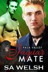 Jaguar Mate (Pack Valley, #1)