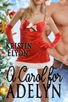 A Carol for Adelyn