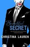 Beautiful Secret by Christina Lauren