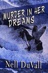 Murder in Her Dreams