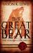 The Great Bear (The Adarna ...