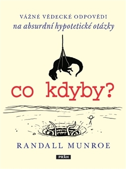 https://www.goodreads.com/book/show/23550574-co-kdyby?ac=1&from_search=true
