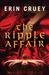 The Ripple Affair (The Ripple Affair #1)