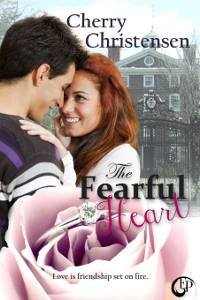 the-fearful-heart
