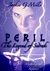Peril, The Legend of Sedrak by Jackie G. Mills
