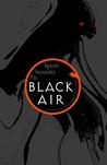 Black Air