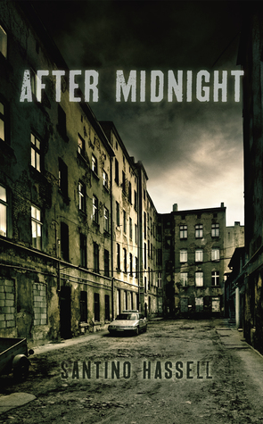 After midnight by santino hassell fandeluxe PDF