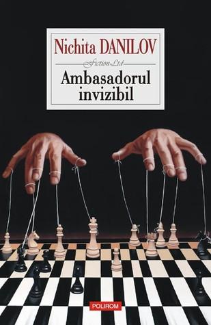 ambasadorul-invizibil
