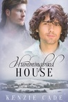Hummingbird House (Celebrate!- 2014 Advent Calendar)