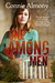 One Among Men by Connie Almony