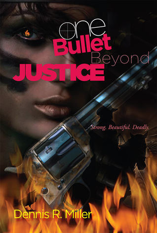 one-bullet-beyond-justice-vengeance-2