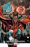 Avengers, Volume 6: Infinite Avengers