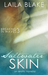 Saltwater Skin (Breaking in Waves, #3)