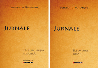Jurnale I+II