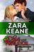Love and Mistletoe (Ballybeg, #4) by Zara Keane