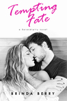 Tempting Fate (Serendipity, #2)
