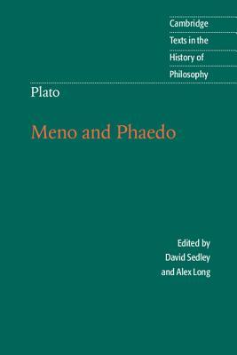 Meno and Phaedo
