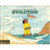 Evolution (Let's Read And Find Out Science Books)