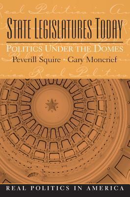 state-legislatures-today-politics-under-the-domes