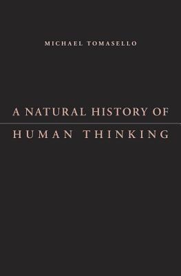 A Natural History of Human Thinking