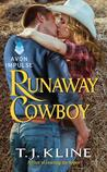 Runaway Cowboy (Rodeo #3.5)