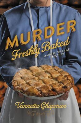 murder-freshly-baked