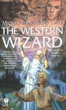 The Western Wizard (Renshai Trilogy, #2)