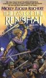 The Last of the Renshai (Renshai Trilogy, #1)