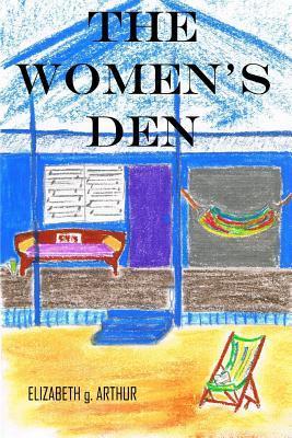 The Women's Den
