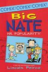 Mr. Popularity (Big Nate)