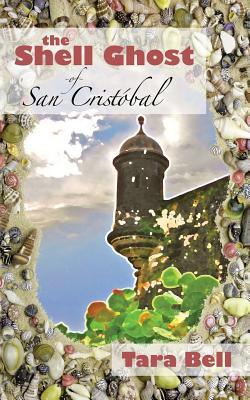 The Shell Ghost of San Cristobal
